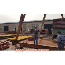保定宇航方锐、沧州桥梁模板、桥梁模板厂家电话图片