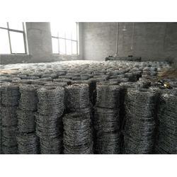 铁蒺藜哪里买|铁蒺藜|河北霸鑫丝网(查看)图片