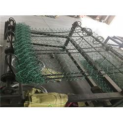 菱形网哪里卖|菱形网|河北霸鑫丝网(多图)图片