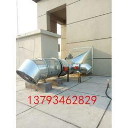 斜流风机_销售全国(在线咨询)_低噪声斜流风机图片