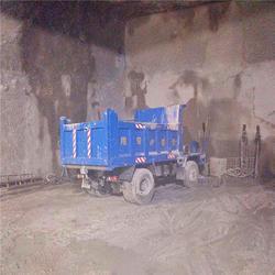 矿用拉煤车|格林伟瑞|单缸矿用拉煤车图片