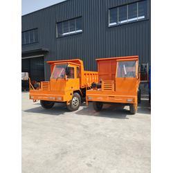 6吨矿山四轮车、矿山四轮车、格林伟瑞图片