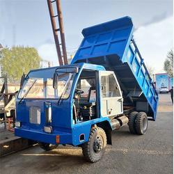 有保障的工程运输车-格林伟瑞-工程运输车图片
