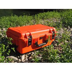仪表防护箱-防护箱-百力能安全防护设备图片
