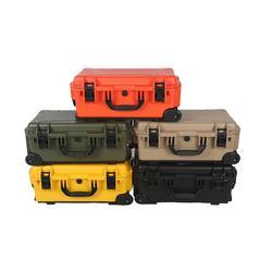 安全箱-百力能设备箱-摄像机安全箱图片