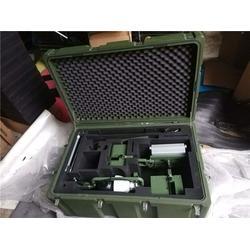 EVA-百力能安全箱-工具箱EVA内衬厂家图片