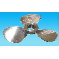 两叶桨式搅拌器_诺铭机械产品质量更优_两叶桨式搅拌器供货商图片