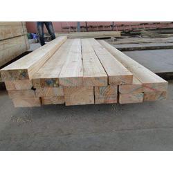焦作辐射松木方,恒豪木业,辐射松木方供应商图片