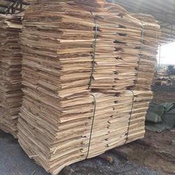 恒豪木材加工、建筑模板、建筑模板厂家电话图片
