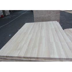 辐射松烘干板材、烘干板材、建筑方木厂家(多图)图片