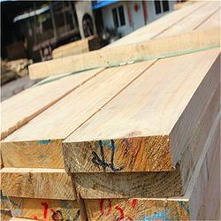 辐射松木方,汉中辐射松木方,日照恒豪图片