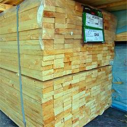 恒豪木材加工厂、鹤壁辐射松木方、辐射松木方图片