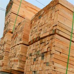 辐射松防腐木加工厂,郑州辐射松防腐木,恒豪木业(查看)图片