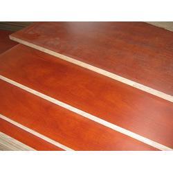 北京建筑模板、恒豪木业(在线咨询)、喀什建筑模板图片