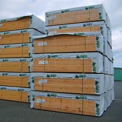 池州建筑方木|恒豪木业(在线咨询)|建筑方木产地图片