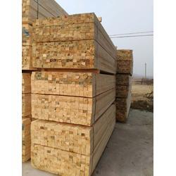 建筑口料|恒豪木材加工|建筑口料加工厂家图片