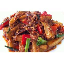 安徽湘溢阁、食堂承包企业、滁州食堂承包图片