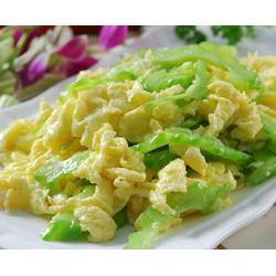 芜湖食堂承包,安徽湘溢阁,食堂承包公司图片