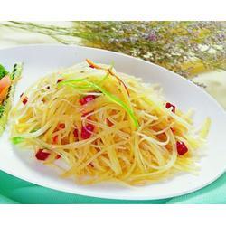 安徽湘溢阁餐饮管理(图)、饭堂对外托管、合肥饭堂托管图片