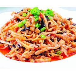 安徽湘溢阁(图)-快餐配送公司-合肥快餐配送图片