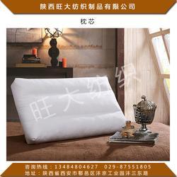 横山枕套,枕套厂家电话,旺大纺织图片