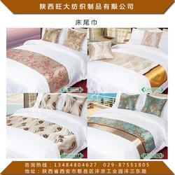 酒店床上用品_宜川床上用品_陕西旺大纺织图片