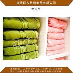 纺织品销售-纺织品-陕西旺大棉织品图片