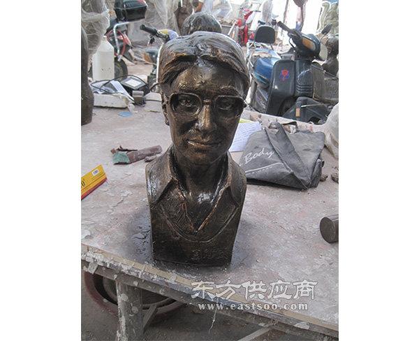 六安人物雕塑、安徽大手雕塑公司、园林人物雕塑图片