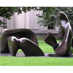 合肥玻璃钢雕塑-景观玻璃钢雕塑-安徽大手图片
