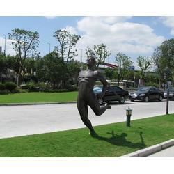 安徽大手雕塑(图)_不锈钢雕塑设计_合肥雕塑批发