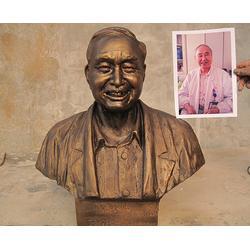 景观人物雕塑报价-宿州人物雕塑-安徽大手(查看)图片