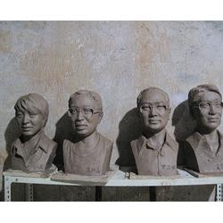 人物雕塑制作-安徽人物雕塑-安徽大手雕塑(查看)图片