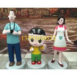 雕塑公司-安徽大手雕塑厂家(在线咨询)-安徽雕塑图片