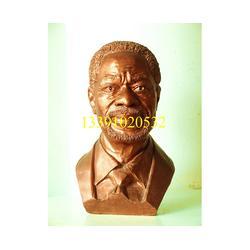 人物雕塑订制_安徽大手人物雕塑(在线咨询)_六安人物雕塑