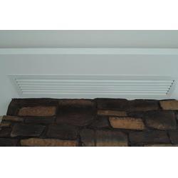 中央空调保养报价|龙裕暖通(在线咨询)|新余中央空调图片