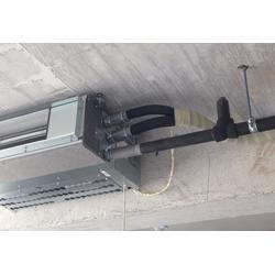 中央空调保养费用、龙裕暖通(在线咨询)、江西中央空调图片