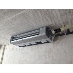 南昌中央空调怎么保养、龙裕暖通、中央空调图片