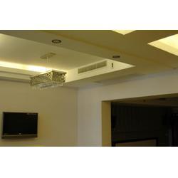 龙裕暖通怎么算费(图),维护保养中央空调,昌江区中央空调图片