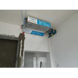 南昌别墅中央空调设计安装-龙裕暖通(在线咨询)别墅中央空调图片