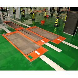 機動車檢測線設備公司-安徽倍斯特(推薦商家)圖片