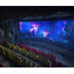 延庆4d影院设计|恒山宏业机电设备公司|4d影院设计图片
