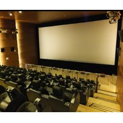 北京恒山宏业、4d动感院线座椅供应商、4d动感院线座椅图片