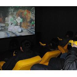 動感7d影院哪里有-甘肅動感7d影院-北京恒山宏業機電設備