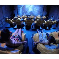7d影院设备出售,香港7d影院设备,恒山宏业机电设备(查看)图片