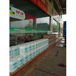 汽车环保尿素生产厂家、添蓝汽车用品、东莞汽车环保尿素图片