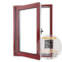兰溪纱门,东义铝合金门窗品种全,铝合金纱门图片
