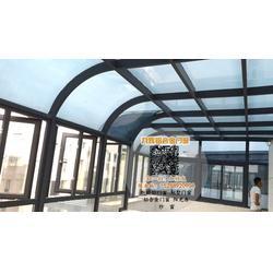 义乌铝合金门窗|铝合金门窗更换|东义铝合金门窗图片