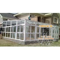 幕墙维修厂家|东阳幕墙维修|东义铝合金门窗图片