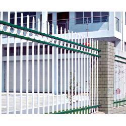 锌钢护栏定制-安徽华诺-安徽护栏图片