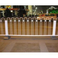 定制锌钢护栏-芜湖锌钢护栏-安徽华诺智能工程公司图片